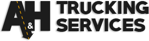 A&H Trucking in Cleveland Ohio - Freight Services with Semi Truck & Trailer Maintenance, Repair & Parts